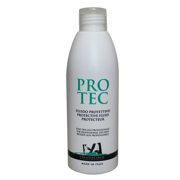 protec-200ml-front