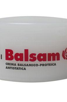balsam-100ml