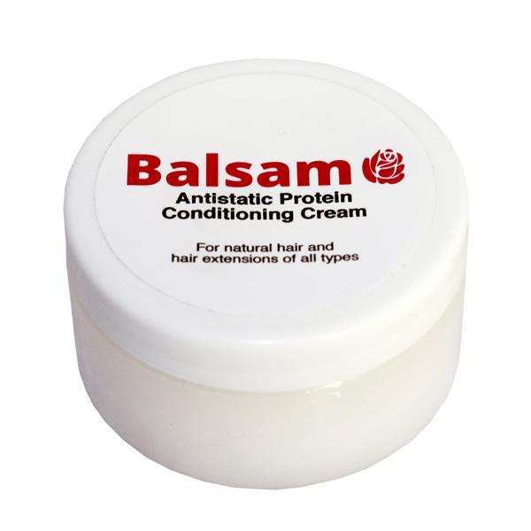 balsam100