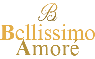 Bellissimo Amore